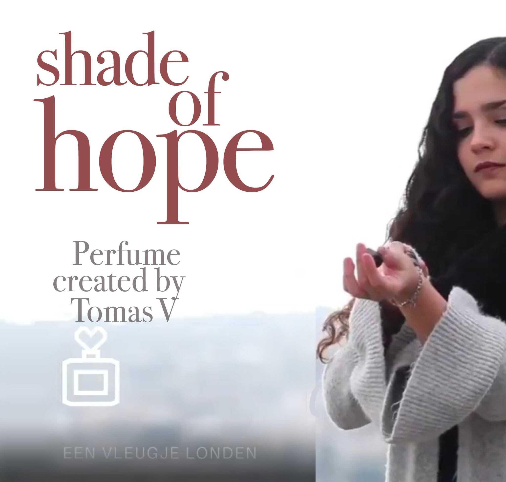 Shade of Hope